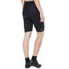 Sugoi RS Pro Shorts Women black